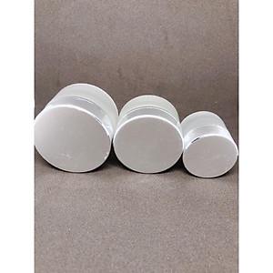 combo-10-lo-chiet-serum-thuy-tinh-ben-p111445256-2