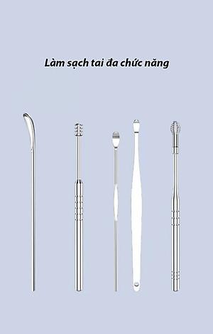 bo-lay-ray-tai-da-nang-6-mon-cao-cap-bang-thep-khong-ri-kitacoom-hang-nhap-khau-cao-cap-co-hop-dung-p113827043-14