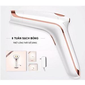 may-triet-long-vinh-vien-qmele-co-man-hinh-lcd-500-000-xung-p55840696-0
