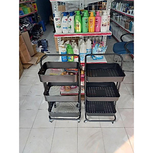 xe-day-salon-babershop-p90987952-1