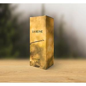 nuoc-hoa-lan-cenota-la-riene-10ml-p74864164-3
