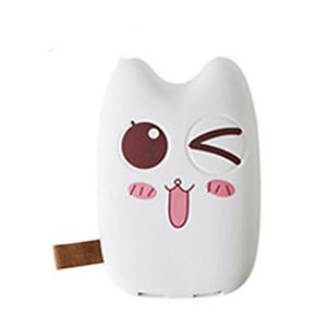 Sạc Dự Phòng Totoro II 9000mAh