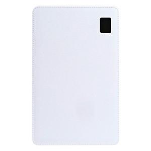 Pin Sạc Dự Phòng Remax Proda Notebook 30000mAh - Hàng Chính Hãng - Đen