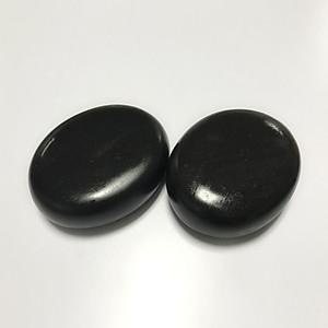 da-no-ng-massage-chuo-m-gan-p72213520-2