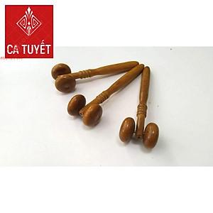 cay-lan-massage-toan-than-bang-go-bach-xanh-3-banh-p101872962-0