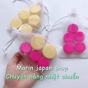 lo-chiet-kem-mi-pham-chuan-hang-noi-dia-nhat-ban-p68338763-1