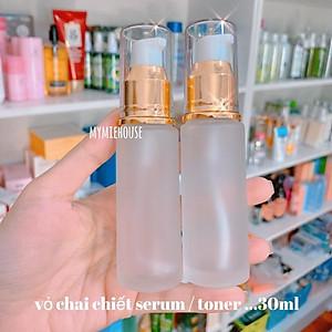 vo-chai-chiet-serum-toner-30ml-p105205612-0