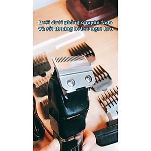tong-do-luoi-kep-zsz-f35-da-chuot-luoi-chinh-can-gat-p108353668-5