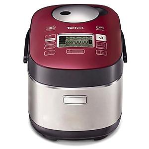 Nồi cơm điện Tefal RK803565