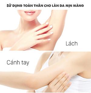 may-triet-long-ipl-triet-long-vinh-vien-su-dung-tai-nha-p102579552-5