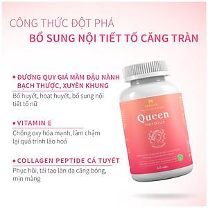 vien-uong-tang-noi-tiet-to-nu-queen-herblux-lam-dep-da-giam-nam-dieu-hoa-kinh-nguyet-p85814779-1