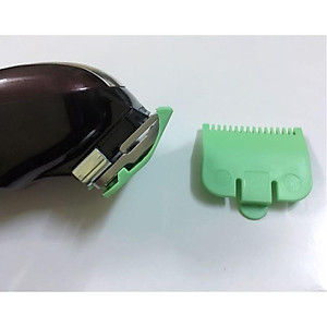 cu-tong-do-1-5mm-p116470332-4