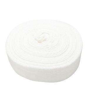 Cuộn lót chống thấm nước Neal Under - Pad NUP-4100 (10cm x 10m) [QC-Tiki]