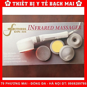 may-massage-mat-rung-hong-ngoai-dr88-p104754338-2