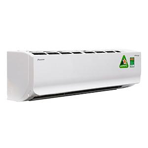 Điều hòa/Máy lạnh Daikin FTKC50UVMV 2HP