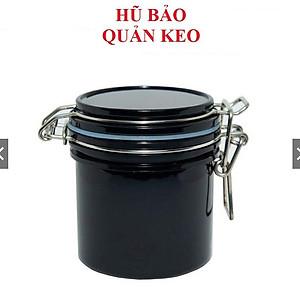 hu-dung-keo-noi-mi-hu-gao-bao-quan-keo-noi-mi-p97030778-0
