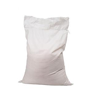 Muối khoáng tự nhiên Himalaya, muối Hồng - bao 25kg [QC-Tiki]