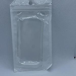 silicon-hong-noi-mi-silicon-trang-noi-mi-p97030692-3