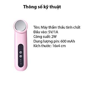 may-day-tinh-chat-dien-di-massage-lam-sach-da-mat-da-nang-6-in-1-p112264583-6