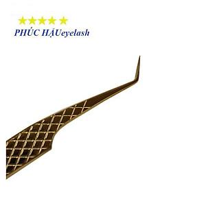 nhip-tach-noi-mi-classic-vang-pakistan-cao-cap-danh-cho-tho-noi-mi-chuyen-nghiep-lam-tu-thep-khong-gi-mui-ngan-p97030107-4
