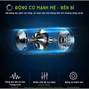 may-lay-cao-rang-cam-tay-mini-da-nang-ket-hop-ban-chai-dien-5-che-do-lam-sach-thong-minh-p113125312-6