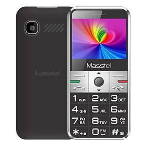 Điện thoại cho người già Masstel Fami S