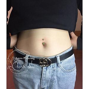 1-chiec-khuyen-ron-basic-xanh-la-bang-thep-y-te-xo-khuyen-piercing-p114834079-2