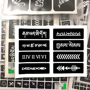 kem-xam-henna-kem-xam-tam-thoi-khuan-xam-tam-thoi-tattoo-khuan-xuong-ca-mui-ten-khuan-chu-la-ma-chu-a-rap-sieu-p111142120-1