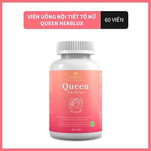 vien-uong-tang-noi-tiet-to-nu-queen-herblux-lam-dep-da-giam-nam-dieu-hoa-kinh-nguyet-p85814779-3