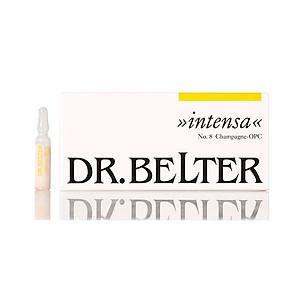 Tinh chất ngăn ngừa lão hóa sớm Dr.Belter 536 No. 8 VinoTherapy-OPC 2ml - Chính hãng Đức [QC-Tiki]