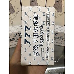 giay-uon-nong-uon-xoan-han-quoc-p110914159-5