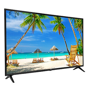 Smart Tivi LG 55UK6320PTE 55inch
