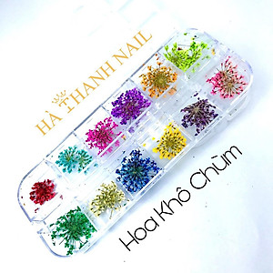 hoa-chum-kho-an-gel-bot-p93951520-0