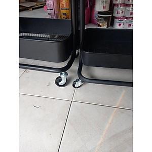 xe-day-salon-babershop-p90987952-2
