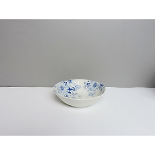 Dĩa sứ hanamai 223 - b47709300 - 16cm
