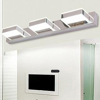 Đèn soi tranh- đèn gương hiện đại MSTTQ130G MAI LAMP - hình 3