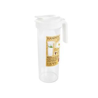 Bình nhựa đựng nước himalayas 1.2l