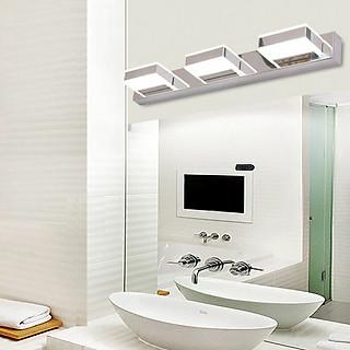 Đèn soi tranh- đèn gương hiện đại MSTTQ130G MAI LAMP - hình 2