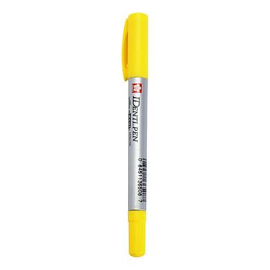 Bút Lông Dầu Sakura XYK-T #03 - Vàng