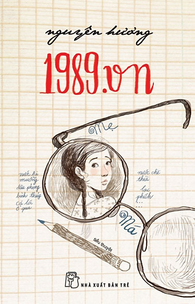 1989.VN
