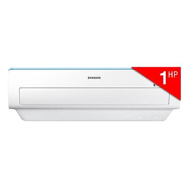 Máy Lạnh Inverter Samsung AR10MVFSCURNSV (1.0HP) - Hàng Chính Hãng