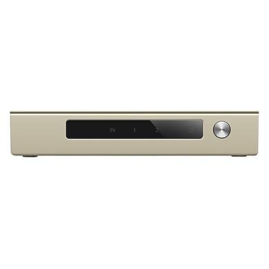 Bộ Chia HDMI 1-2 Ugreen 40276 - Hàng Chính Hãng