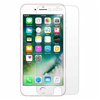 Kính Dán Cường Lực Glass Cho iPhone 7 GLASSIP7-CL (Trong Suốt) - Hàng Nhập Khẩu