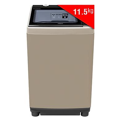 Máy giặt Aqua 11.5 kg AQW-FW115AT (N)
