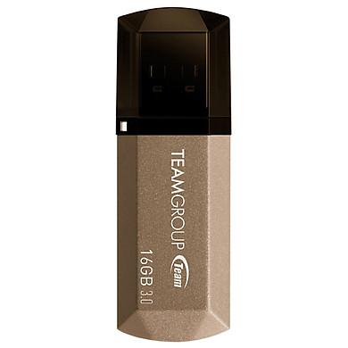 USB Team 3.0 C155 16GB - Hàng Chính Hãng