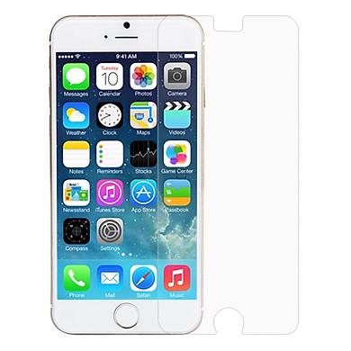 Miếng Dán Màn Hình Devia  iPhone 6 plus 0.18 - Hàng Chính Hãng