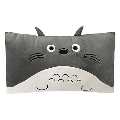 Gối Totoro (60cm)