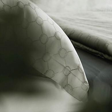Bộ 2 Vỏ Gối Ôm Lotus Hammock BC2-Hammock01 (35 x 111 cm)