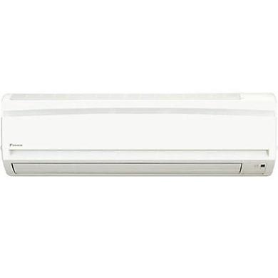Máy Lạnh Daikin FTNE50MV1V/RNE50MV1V (2.0 HP) - Hàng Chính Hãng