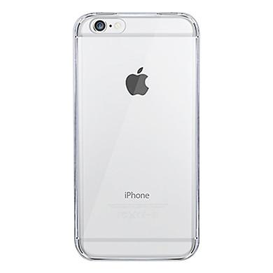 Ốp Lưng Dẻo Iphone 6 / 6S Vu Case VUCASEIP6-CLR - Trong Suốt - Hàng Nhập Khẩu